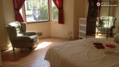 Rooms Available - Calm House Near Vibrant Stoke