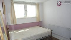 Rooms Available - Simple 4-Bedroom Apartment In
