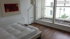 Rooms Available - 3-Bedroom Apartment Near Popul