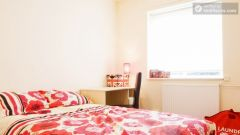 Rooms available - Beautiful student residence next to Alexandra Park in Manchester