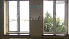 Double Bedroom (Room 4) - Huge 5-bedroom house in peaceful Millwall