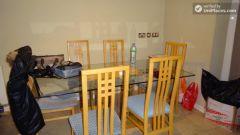 Double Bedroom (Room 5) - Huge 5-bedroom house in peaceful Millwall