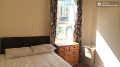 Rooms Available - Nice 5-Bedroom House In Well-C