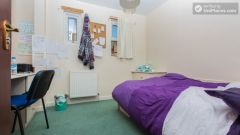 Rooms available - Attractive 5-bedroom student house in Headingley, Leeds