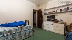 Rooms available - Grand 5-bedroom house in Headingley, Leeds