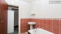 Double Bedroom (Room 1) - 5-Bedroom student house in Headingley, Leeds