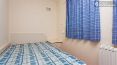 Rooms available - Pretty 3-bedroom house in Headingley, Leeds