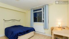 Rooms Available - Nice 4-Bedroom Apartment In Pu