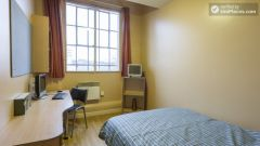 Rooms Available - Awesome Student Residence In R