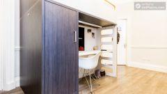 Premium Triple Bed Apartment - Modern Residence