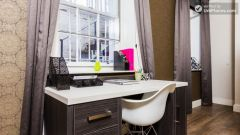 M 1 Bed Apartment - Modern Residence In Popular