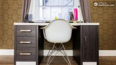 Premium Studio - Modern Residence In Popular Blo