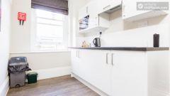 Premium Twin Studio - Modern Residence In Popula