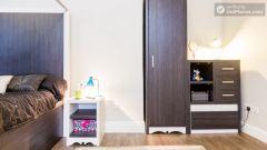 Deluxe Twin Studio - Modern Residence in Popular Bloomsbury