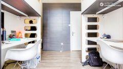 Standard Studio - Modern Residence In Popular Bl