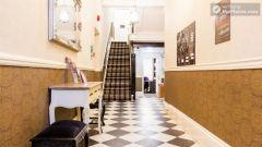 Premium En-Suite Room - Modern Residence In Popu