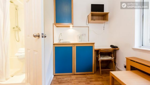 Bed Houses To Rent In Hammersmith