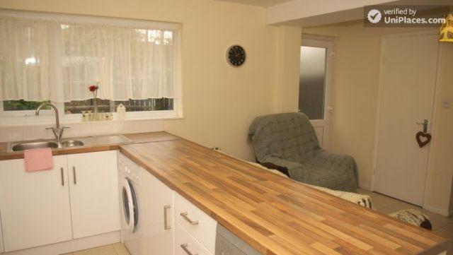 Rooms available - Elegant 3-bedroom house in Saint Ann's, Nottingham 12 Image