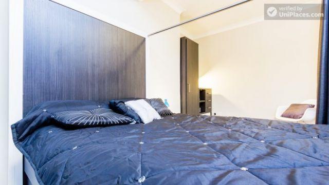 Premium En-Suite Triple Room - Modern Residence in Popular Bloomsbury 12 Image