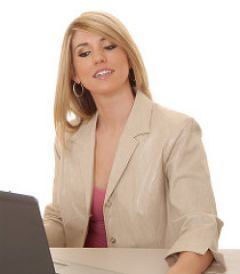 office assistant Wanted