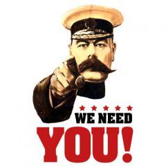 Landlords Needed Immediately. Let Us Help