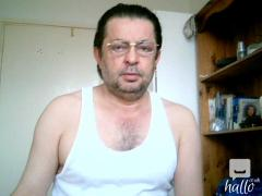 i,m looking for sex partner