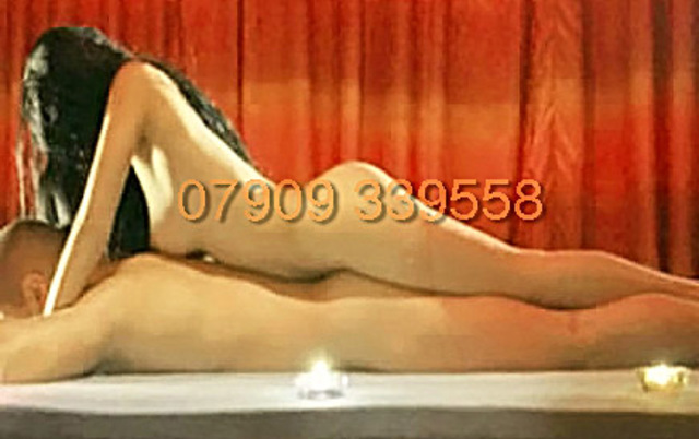 massage classifieds casual flings