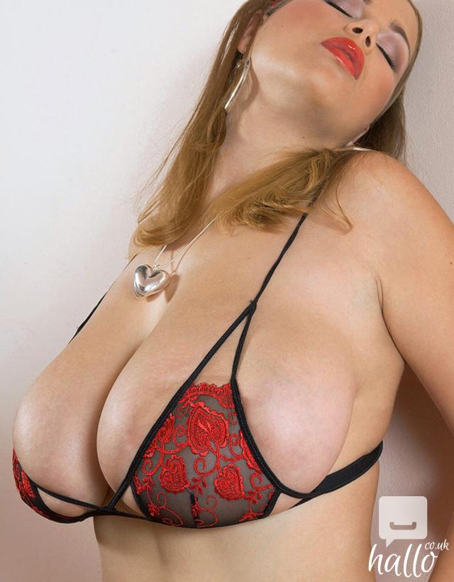 camp wood mature women personals You get access to thousands of hot mature amateur xxx clips  amateur milf sharing and police woman fucked  german, mature, mature amateur, old young.
