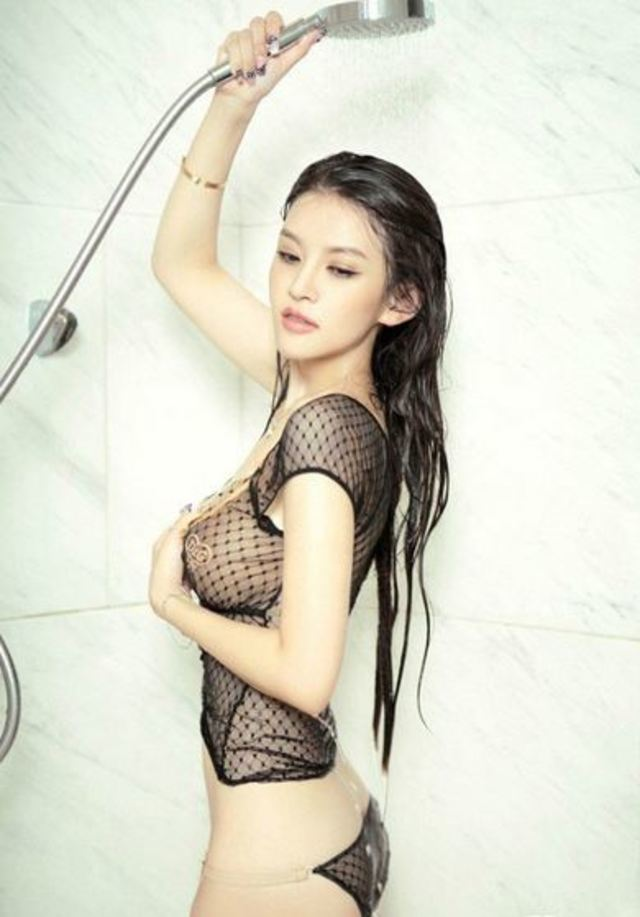 new london asian personals Asian profiles for dating are popular among american and european partner who seek their soulmate at asiandatecom  top 1000 ladies.