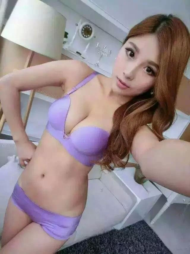 Sexy escort ads chinese homo striptease