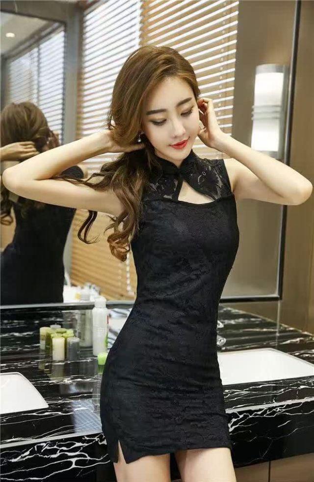escort girls video asian massage porn