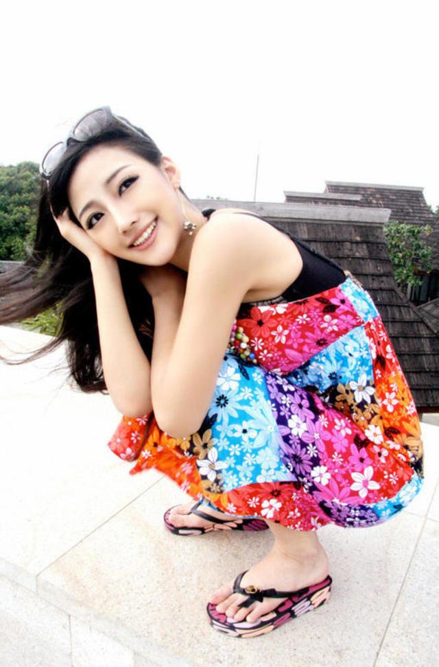 asian mature escorts free ads