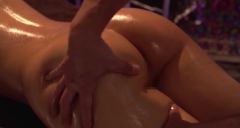 Late Night Massage For ladies