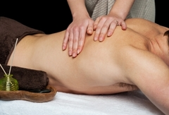 EXCELLENCE MASSAGE OUT CALL BY THAI LADY PRACTITIONER