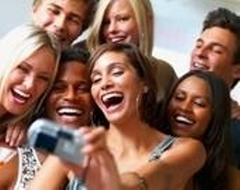Live Multi Party Chat - 0330 377 0132