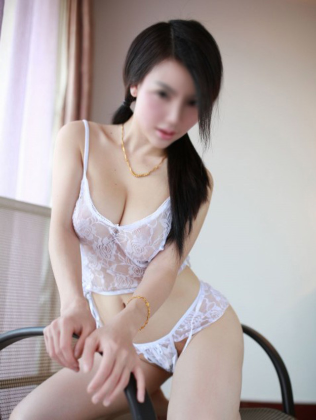 jinda thai massage match date