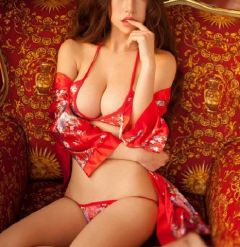 NURU Japanese Body2Body & Escort Central LONDON