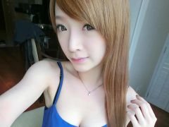 SE1 Asian Japanese Young Student Escort WATERLOO LONDON