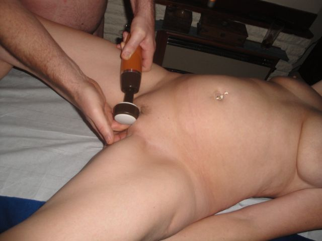 Nude massage female uk amusing
