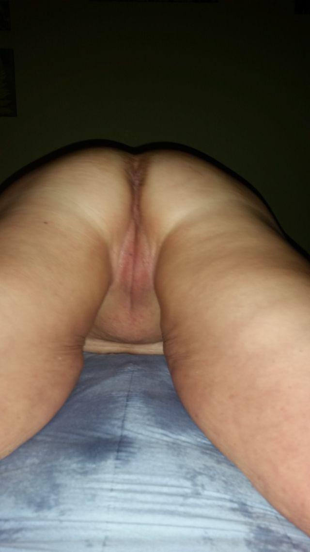 private nude massage escort ads