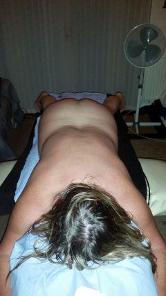 Sex massage in croydon