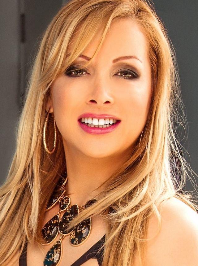 chelsea personals Former 'survivor' contestant chelsea meissner is dating angels relief pitcher michael kohn.