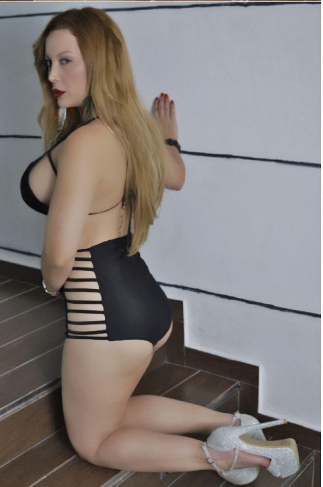 private sexfoto sex shop aarhus