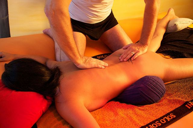 video-raznih-orgazmov-u-zhenshin