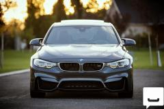 Exiting Car Leasing deals