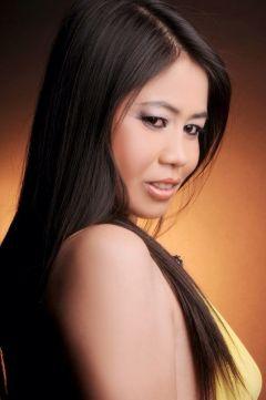 Massage thai Asian oriental ec3 bank bishopsgate