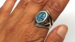 Zulaika-Noorani  Magic ring for wealthy,27795742484