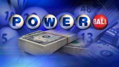27795742484 Lottery spell Uk  Powerful gambling spells