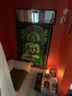 Spiritual healer - London, United Kingdom 27795742484
