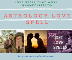 Powerful Clairvoyant  in Camden borough 27795742484